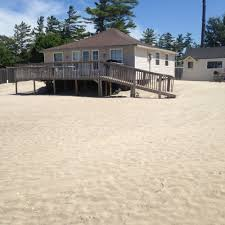 awesome cottage rentals in wasaga home design new best under
