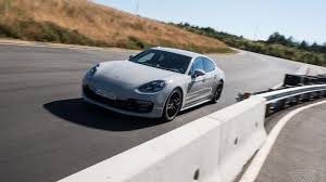 porsche electric hybrid porsche u0027s newest hybrid is great on the track and even better on