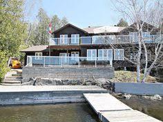 Newfoundland Cottage Rentals by East Coast Newfoundland Cottage U0026 Cabins By The Sea Cove