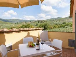 home casa portagioia bed and breakfast tuscany casa portagioia tuscany bed and breakfast deals reviews