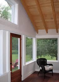 three season porch understory design build