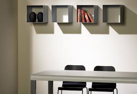 Box Shelves Wall by Box 01 Applications Wall Mounted By Cascando Stylepark