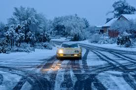 u s braces for worst blizzard in recent history tucson giggles