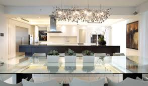 Kitchen Accent Lighting Designing Kitchen Lighting For Mood And Functionality