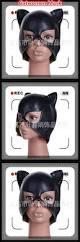 die besten 25 catwoman fancy dress ideen auf pinterest cat