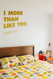 best interior design blogs usa