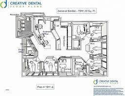 free floor plans luxury dental office floor plans free floor plan