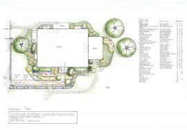 design project we u0027re working on in ambler pa existing landscape