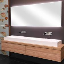double sink wall hung vanity unit bathroom vanity units vanities with counter top basins hugo oliver