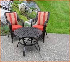 Big Lots Patio Chairs Big Lots Patio Furniture Covers Lovely Big Lot Patio Furniture 2