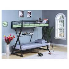 Dorm Desk Bookshelf Dorm Loft Bed Shelf Target
