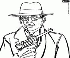 indiana jones coloring pages printable games
