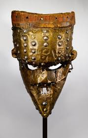 spirit of halloween halifax 281 best masks and face covers images on pinterest african masks