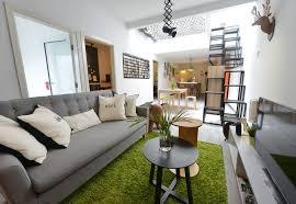 malaysia home interior design malaysia home interior design charlottedack