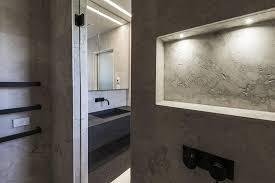 2015 nkba bathroom design of the year gold award win terranova