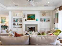 Best  Cozy Family Rooms Ideas On Pinterest Grey Basement - The family room