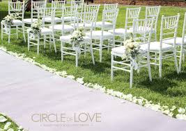 Ghost Chair Hire Melbourne 1000 Ideas About Ghost Chair Fascinating Wedding Ceremony Chairs