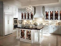 kitchen cabinet hardware ideas pulls or knobs kitchen cabinet knobs ideas kitchen white cabinets medium size