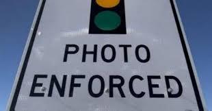 red light ticket culver city list of red light camera programs active shutdown in california
