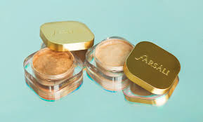 Totes Jelly Meme - farsali jelly beam highlighter is dropping in two new shades