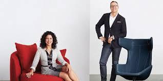 Swivel Living Room Chairs Modern Swivel Chairs For Living Room Modern Upholstered Swivel Chair Ideas