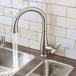 kitchen faucets mississauga grohe kitchen faucets mississauga beautiful grohe kitchen faucets