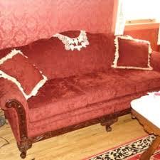 Upholstery San Fernando Valley Van Nuys Upholstery Furniture Reupholstery 7623 Hesperia Ave