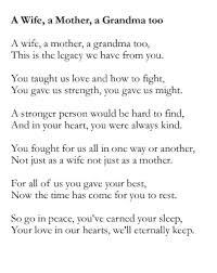 Comforting Bible Verses For Funerals Funeral Quotes For Mother Quotesgram U2026 Pinteres U2026