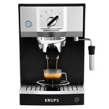 Krups Sandwich Toaster Krups Xp5620 Review Pros Cons And Verdict