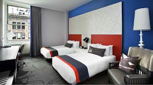 union square accommodation w new york union square hotel
