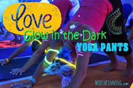 Halloween Glow Jars by The Ultimate Glow In The Dark Diy Roundup 20 Diy Project Ideas