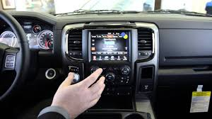 2014 dodge ram 1500 crew cab 2014 ram 1500 sport 4x4 cab feature review walkaround