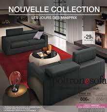 prix canap poltronesofa meuble et canape canapé yerba chez poltronesofa du meuble