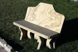 Natural Stone Benches Colorado Natural Landscaping Stone And Large Boulders For