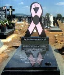 tombstone prices tombstones prices headstone tombstones designs south africa