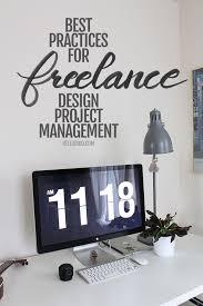Home Based Graphic Design Jobs Best 25 Freelance Graphic Design Ideas On Pinterest Graphic