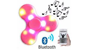 bluetooth speaker black friday deals 1sale online coupon codes daily deals black friday deals