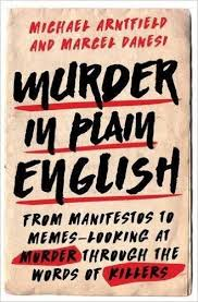 San Francisco Meme - murder in plain english from manifestos to memes looking at murder