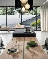 cuisiniste allemand 50 élégant cuisiniste allemand graphisme table salle a manger pour