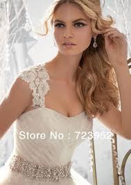 detachable wedding dress straps detachable keyhole straps for wedding dress weddingbee