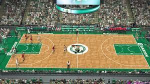 celtics floor plan nlsc forum u2022 boston celtics td garden v2 previews u0026wizards