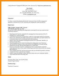 mechanic sample resume auto mechanic resume sample sample resumes