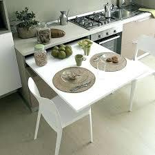 cuisine table escamotable table cuisine escamotable tiroir table escamotable table cuisine