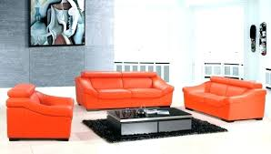 Clearance Living Room Sets Sears Living Room Sets Dazzling Ideas Sears Living Room Furniture