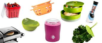 20 kitchen gadgets to make healthy eating easy daily burn