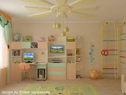 Modern Kids Desk Study Desk Design Ideas In Large Modern Kids Bedrooms Home