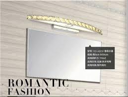 spiegelleuchten fã r badezimmer badezimmer spiegelleuchte und spiegellen kaufen