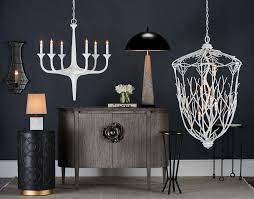 Adams And Company Decor Currey And Company Chandeliers Designer Lighting Accent Furniture