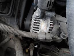 lexus rx300 motor engine starter motor oem lexus rx300 1999
