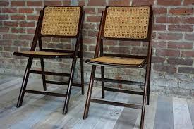 cane back bar stools cane back bar stools large size of bar